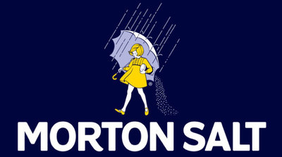 View All Products From Morton
