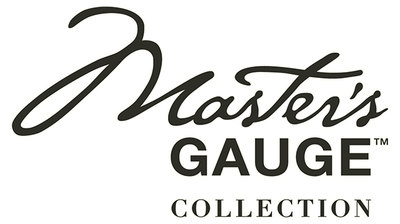 View All Products From Master's Gauge
