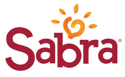 View All Products From Sabra