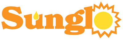 View All Products From Sunglo