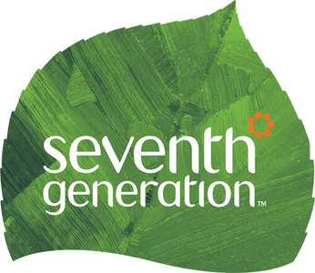 View All Products From Seventh Generation
