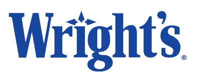 View All Products From Wright's