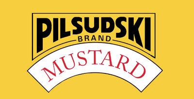 View All Products From Pilsudski
