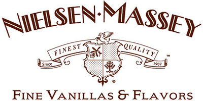 View All Products From Nielsen-Massey