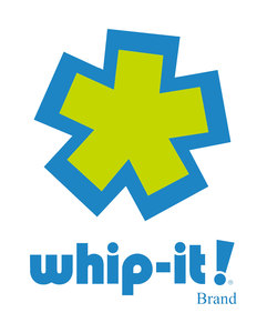 View All Products From Whip-It