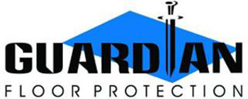 View All Products From Guardian