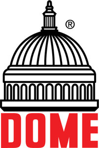 The Dome Company
