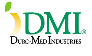 View All Products From DMI