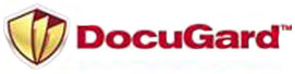View All Products From DocuGard