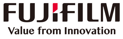 View All Products From Fujifilm