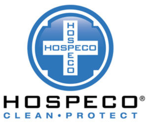 View All Products From Hospeco