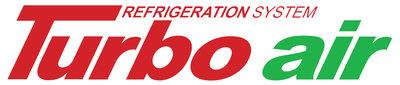 Turbo Air Refrigeration Systems
