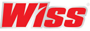 View All Products From Wiss