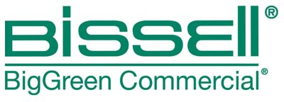 View All Products From Bissell Commercial