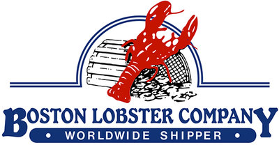 View All Products From Boston Lobster Company