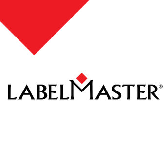 View All Products From Labelmaster
