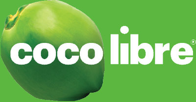 View All Products From Coco Libre