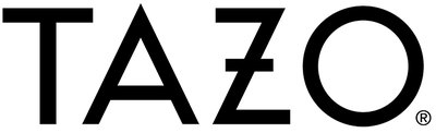 View All Products From Tazo