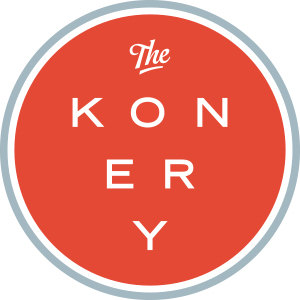 View All Products From The Konery