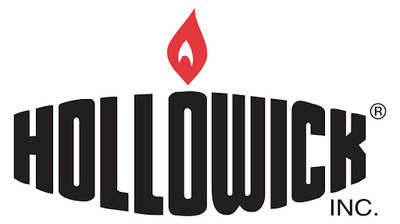 View All Products From Hollowick