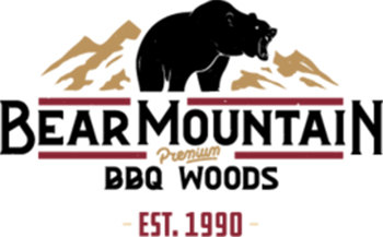 View All Products From Bear Mountain