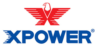 View All Products From XPOWER