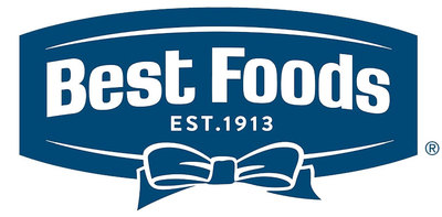 View All Products From Best Foods