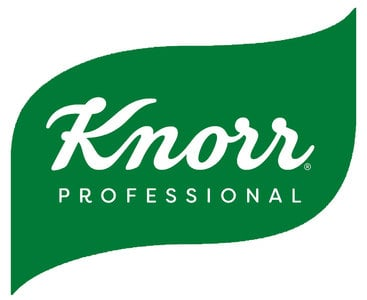 View All Products From Knorr