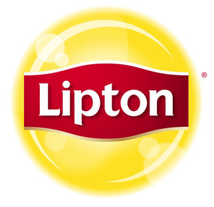 View All Products From Lipton