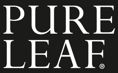 View All Products From Pure Leaf