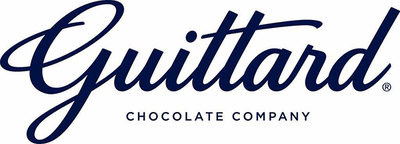 View All Products From Guittard Chocolate Company