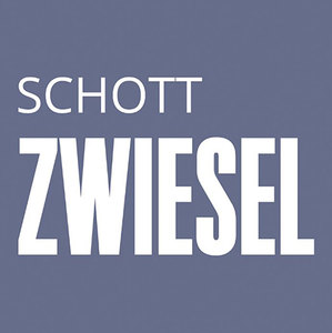 View All Products From Schott Zwiesel