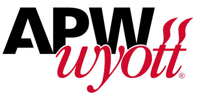 View All Products From APW Wyott