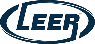 View All Products From Leer