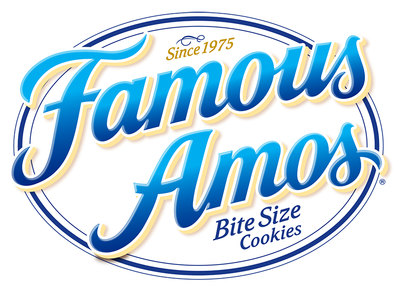 View All Products From Famous Amos