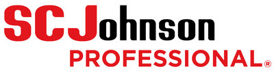 View All Products From SC Johnson