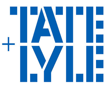 View All Products From Tate and Lyle