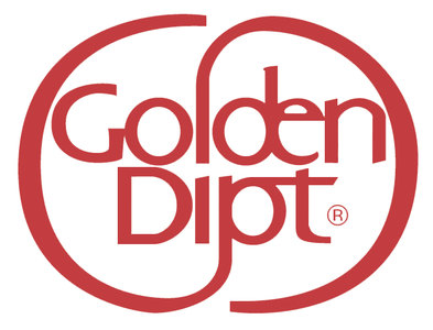 View All Products From Golden Dipt