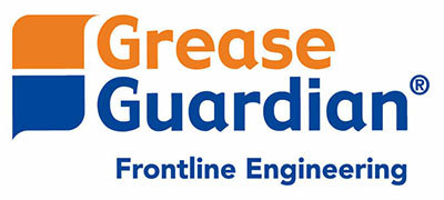 View All Products From Grease Guardian LLC