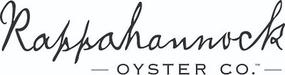 View All Products From Rappahannock River Oysters, LL