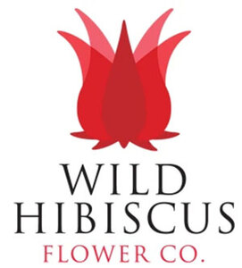 View All Products From Wild Hibiscus Flower Company