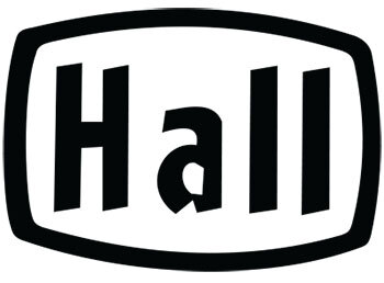 View All Products From Hall China by Steelite International