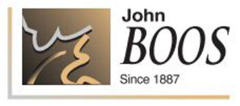 View All Products From John Boos & Co