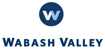 View All Products From Wabash Valley