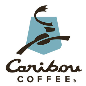 View All Products From Caribou Coffee