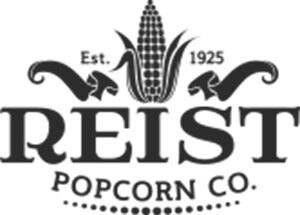 View All Products From Reist Popcorn