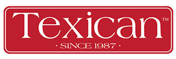 View All Products From Texican Specialty Products