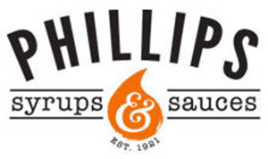 View All Products From Phillips Syrup