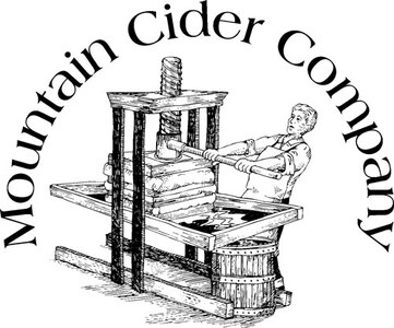 View All Products From Mountain Cider Company