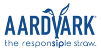 View All Products From Aardvark